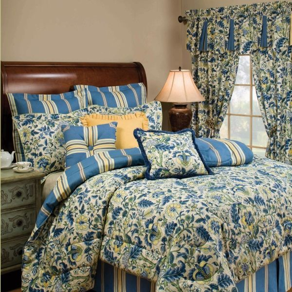 king cf waverly size hcandersenworld com blue by love bedding green bedspreads quilt quilts i it lake