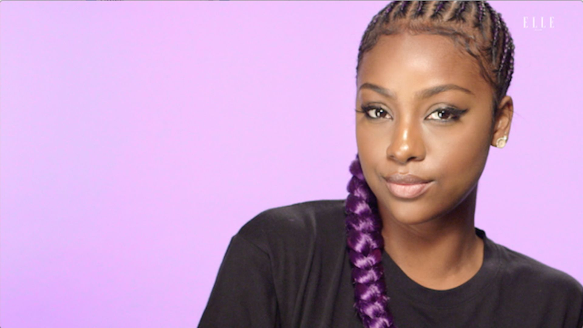 Is a cute Justine Skye nudes (21 foto and video), Sexy, Sideboobs, Feet, butt 2015