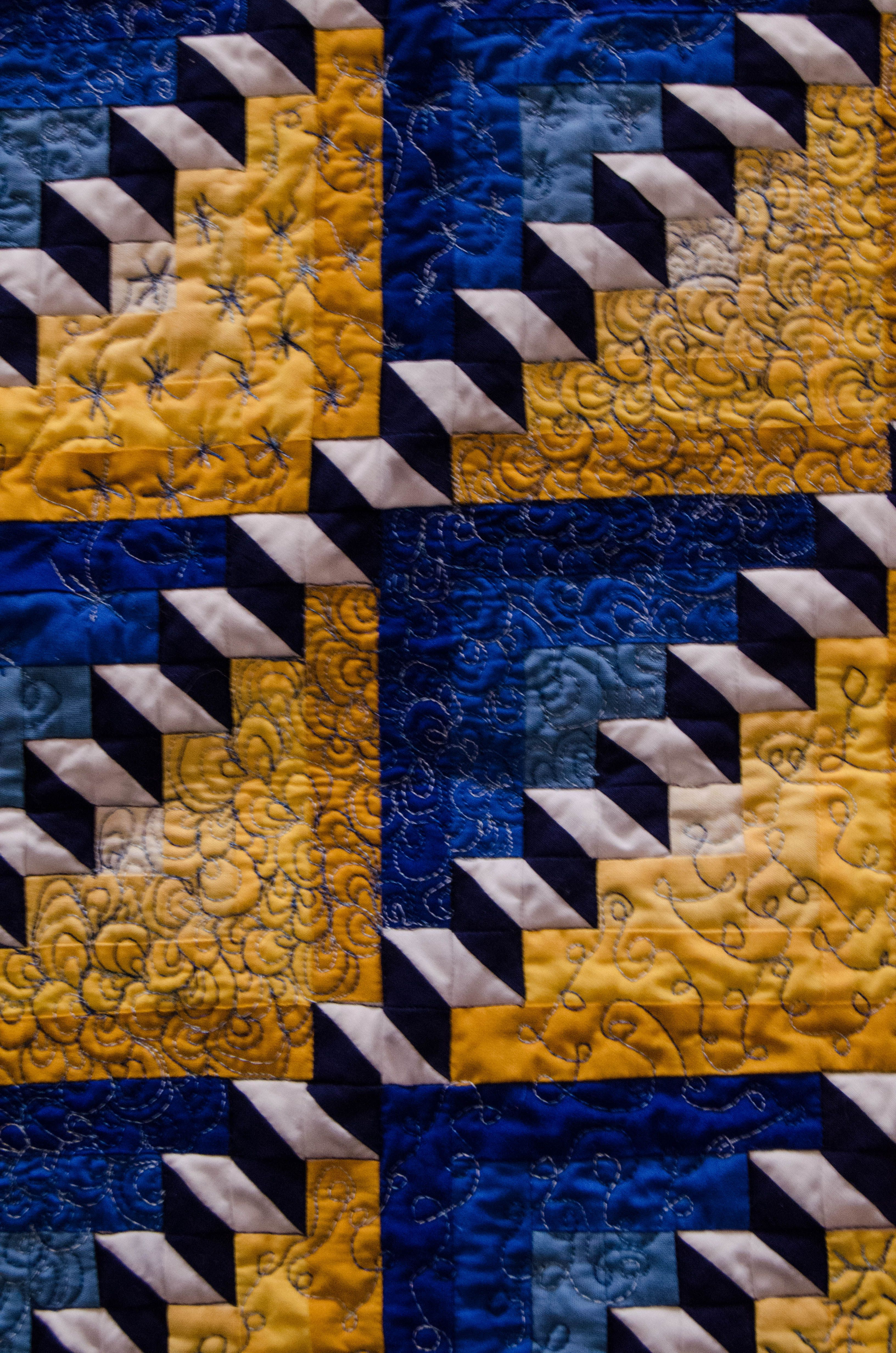 Quilt Show With Images