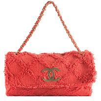 couture-shop Private Sale Handbags and Purses, Jewelry and Accessories, Shoes, Sunglasses from BagBorroworSteal.com