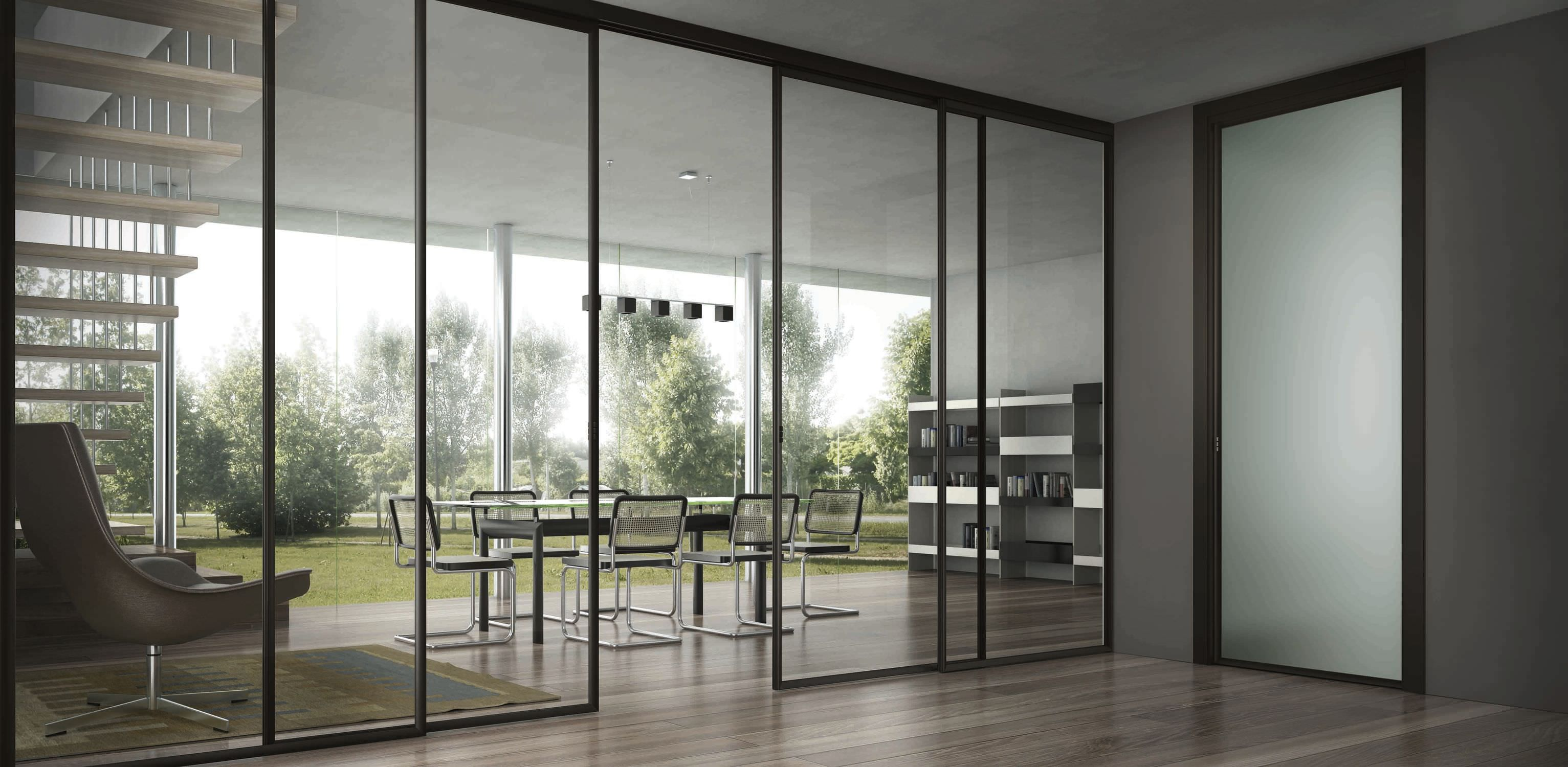 Genial Modern Concept Sliding Patio Glass Doors With Anderson Sliding .