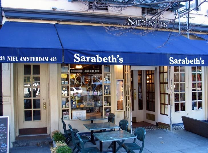 My favorite breakfast place Sarabeth s  NYC Sunday brunch at Sarabeth s on the Upper West Side  Rent Direct  . New York City Rental Apartments Upper West Side. Home Design Ideas