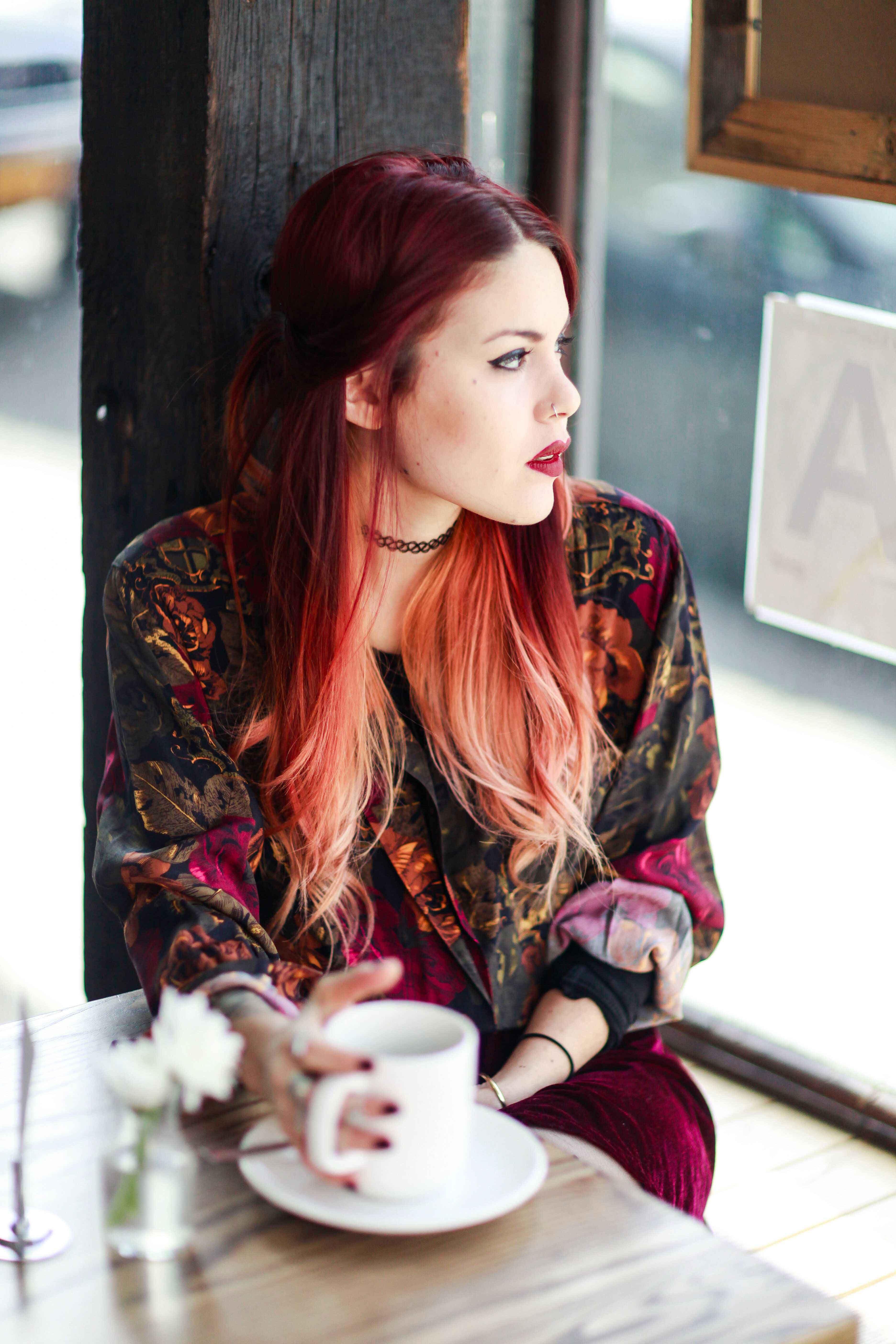mg 2289 red heads rock pinterest haarfarben kaffeepause und haar ideen. Black Bedroom Furniture Sets. Home Design Ideas