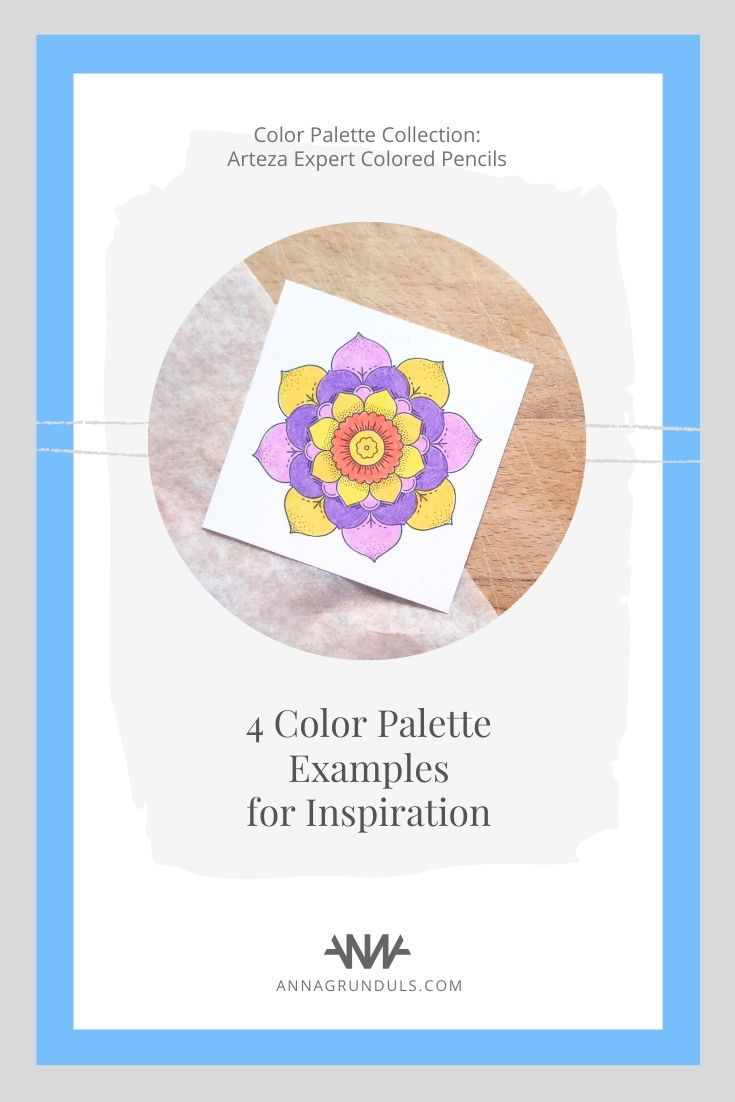 75fe2e2f38a67304834a29da8c27a2fd - How To Get The Exact Color From An Image