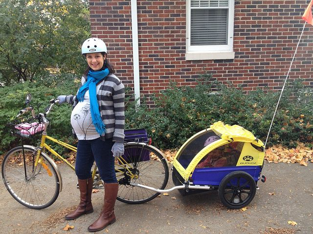 blog about family, biking, and academia Motivacion