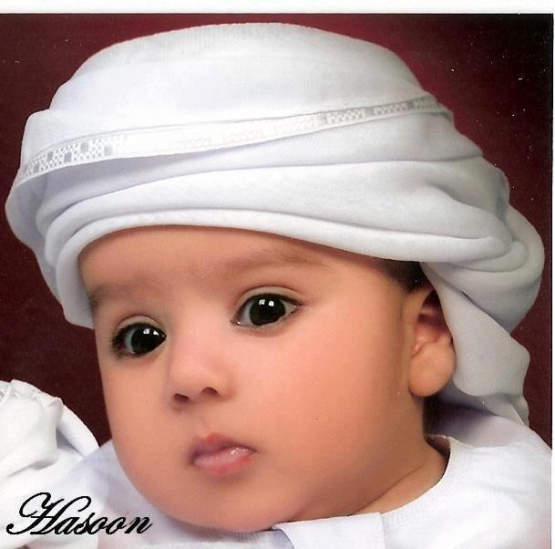 Children Of The World Muslim Photos Of The World Islamic Wallpapers Muslim Baby609 Muslim Baby Boy Names Baby Boy Names Muslim Baby Names