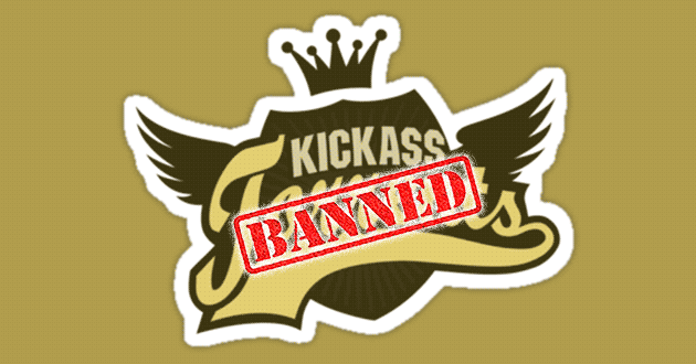 Unblock KickAss Torrents in UK 2016 - Banned Sites by ISP