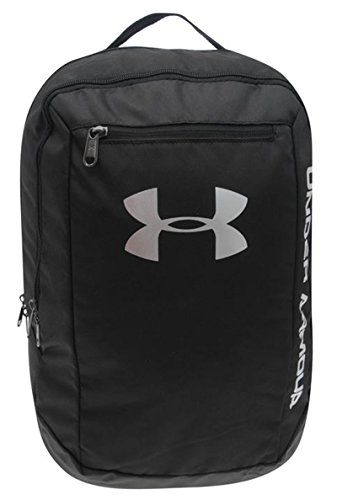 af57ffc70fa7 Under Armour Men s Ua Hustle Ldwr Traditional Backpack