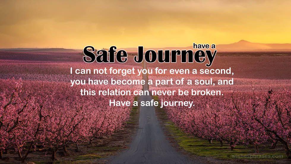 Happy Journey Quotes Quotes Quotes Happy Journey Quotes