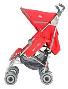 Best Buggies And Strollers 2019 Maclaren Baby Strollers Cool