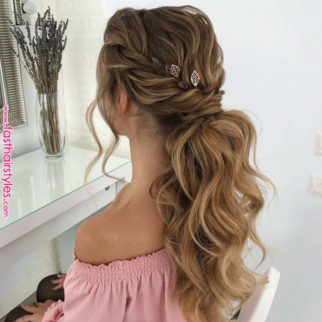 Image May Contain One Or More People Thick Hair In 2019 Pinterest Hair Hair Styles And Long Hair Styles Thick Hair Styles Long Hair Styles Hair Styles