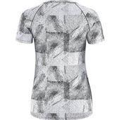 Schneider Damen Fitness Shirt Tessw, Größe 46 in Schwarz Schneider SportswearSchneider Sportswear  S...