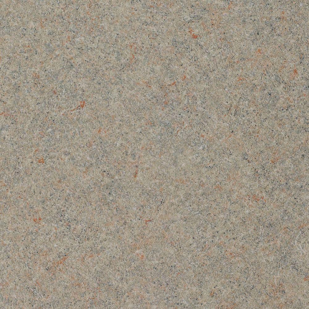 Wilsonart 2 In X 3 In Laminate Countertop Sample In Bronze Legacy With Standard Matte Finish Laminate Countertops Wilsonart Laminate Sheets