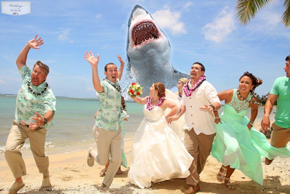 Image Result For Kauai Lei Flower Weddings