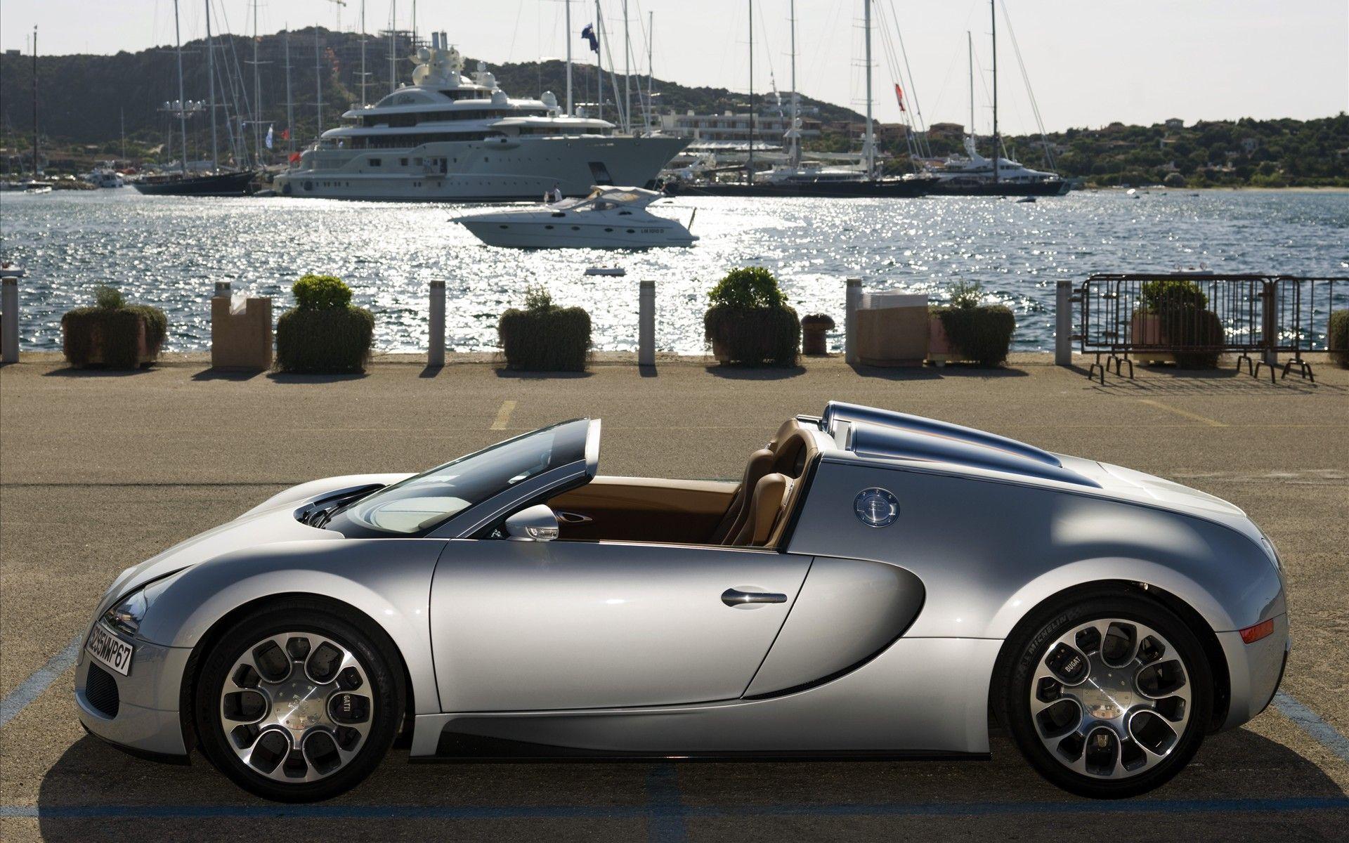 75ff144d05e090e3256002ccd8739aae Wonderful Bugatti Veyron Xbox 360 Games Cars Trend