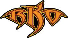 Randy Orton Logo 7 Cutbyjess 14september2013 Png 223 125 Randy Orton Wwe Logo Jeff Hardy