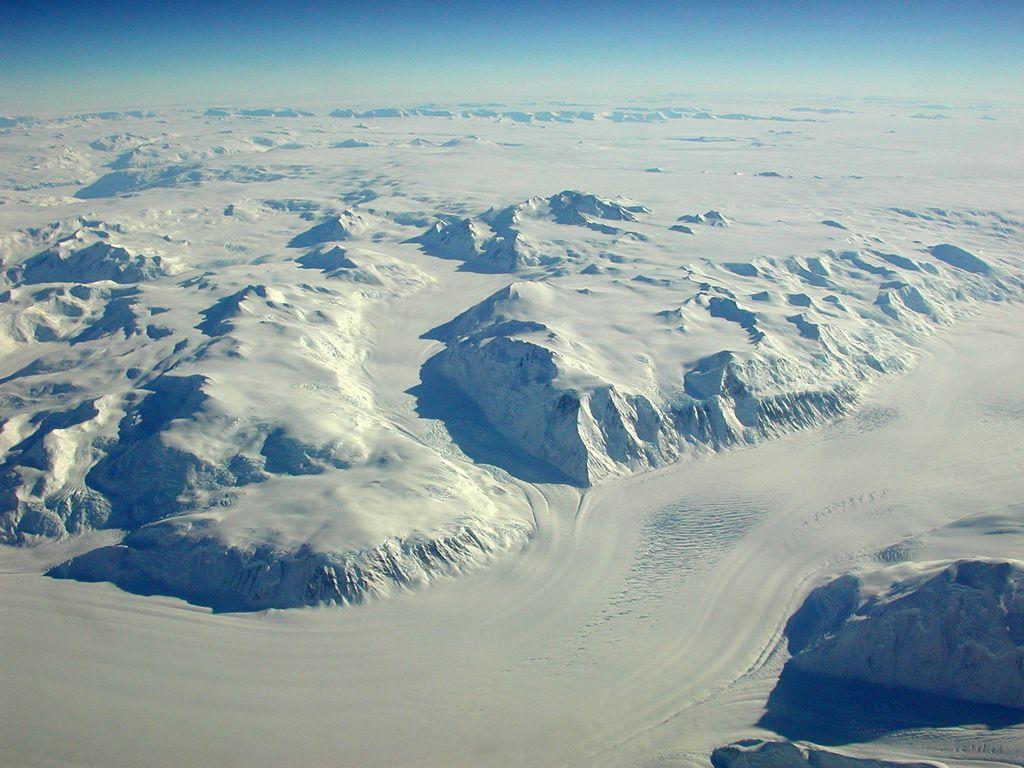 приготовить ароматную южный полюс зимние фотографии образом
