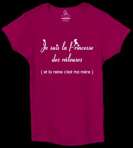 BGT Baby/'s Got Talent T-shirt tees Drôle Imprimé Garçons Filles