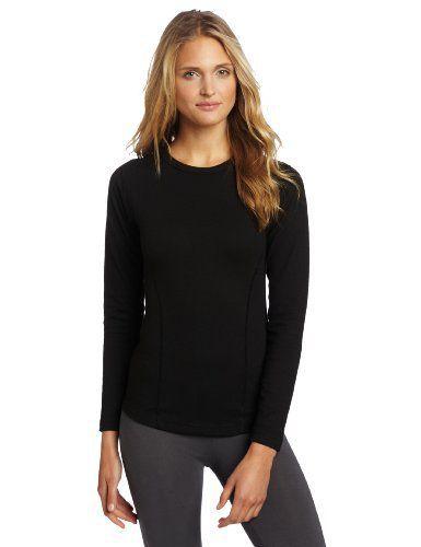 bc9876ba9ff NEW Riders by Lee Indigo Women s Plus-Size Morgan Short Sleeve Polo Shirt