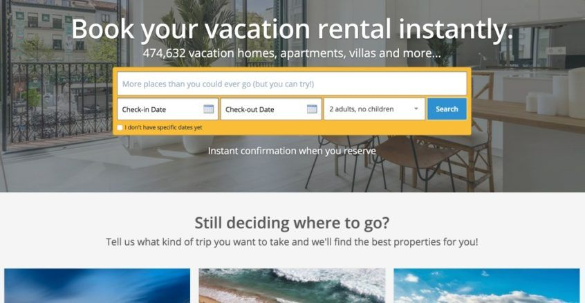Booking Com Coupon Code Booking Com Discount Codes Travel