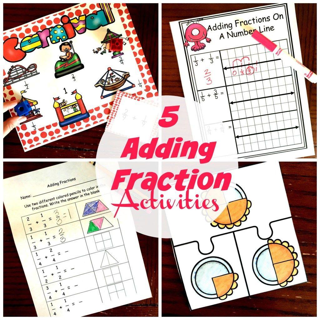 Pin By Gemma Ibarrientos On Classroom Math Worksheets Kindergarten Math Worksheets Math Review Worksheets