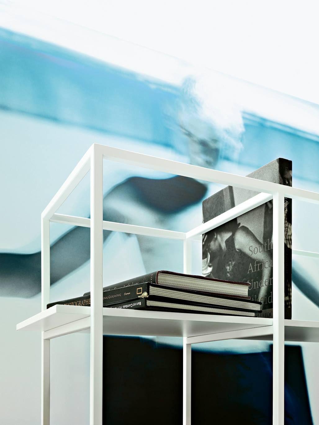 Este fin de semana se lo dedicamos a la lectura... http://www.lemamobili.com/it/