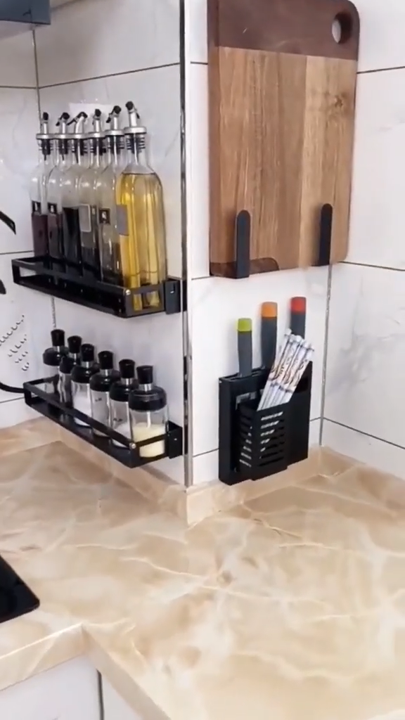 15 Kitchen Organization Ideas that are truly inspiring