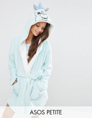 PETITE Dinosaur Robe   Fashion   Pinterest   Asos petite, Robe and ...