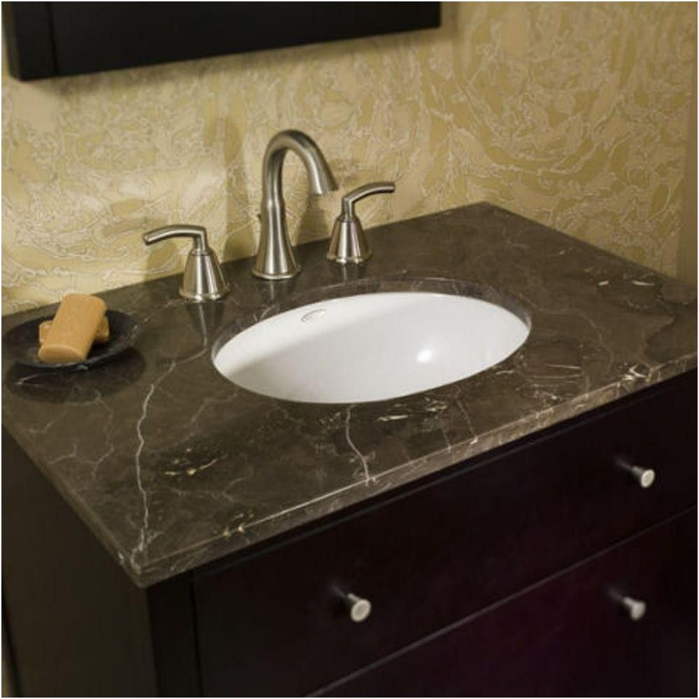 Undermount Square Bathroom Sink Save To Idea Board MR Direct