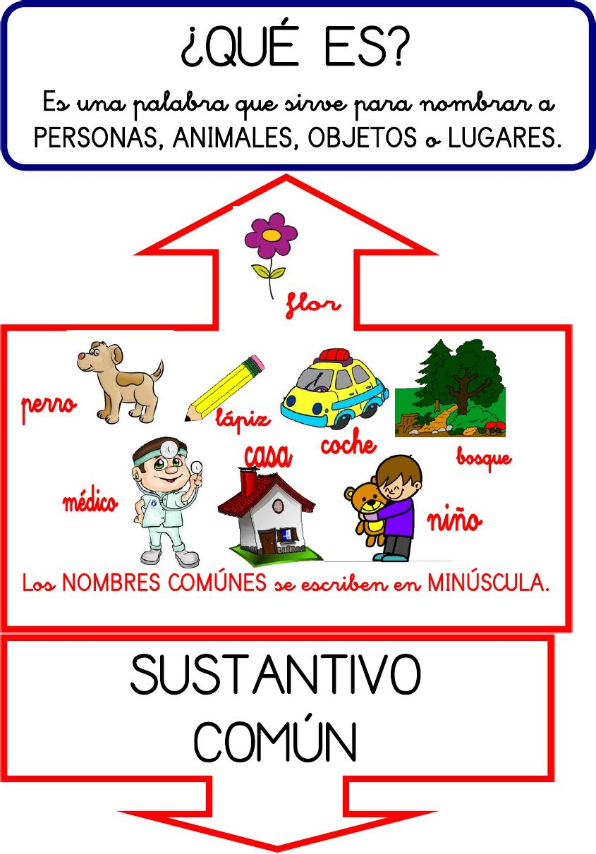 A Spanish grammar, with practical introductory lessons ...