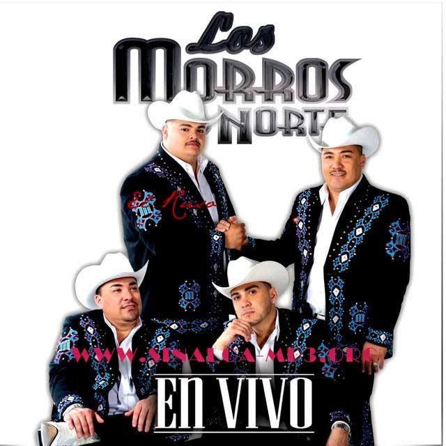 (2.23MB) Los Morros Del Norte En Vivo 2014 Mp3 Download