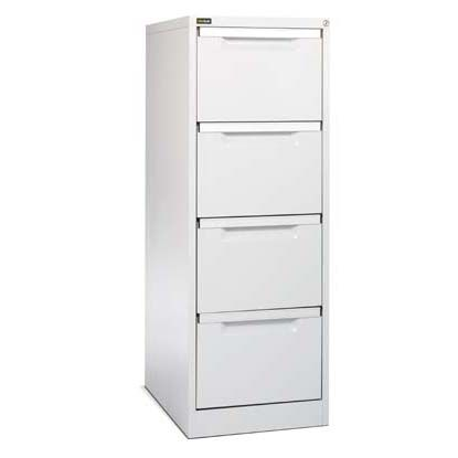 Elite Built Premium Filing Cabinet Cabinets Are Quality Australian Made Office