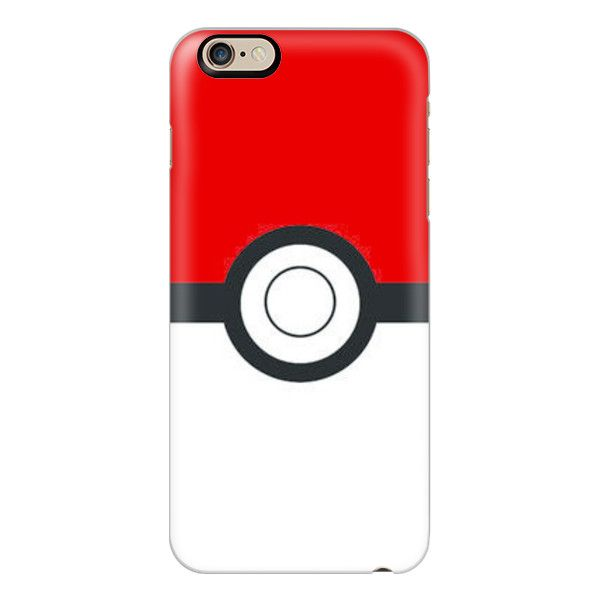 Pokemon Go - iPhone 7 Case, iPhone 7 Plus Case, iPhone 7 Cover, iPhone... ($40) ❤ liked on Polyvore featuring accessories, tech accessories, phone cases, cases, casetify, phone, iphone case, iphone cases, slim iphone case and apple iphone cases
