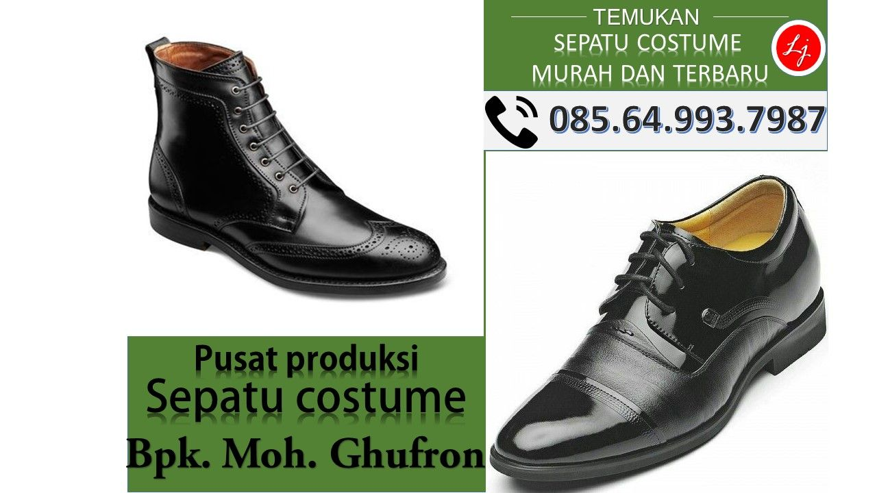 Dfa010m35 Ms9 Sandal Wedges Wanita Ibhe Dewasa 1349 Kulit Sepatu