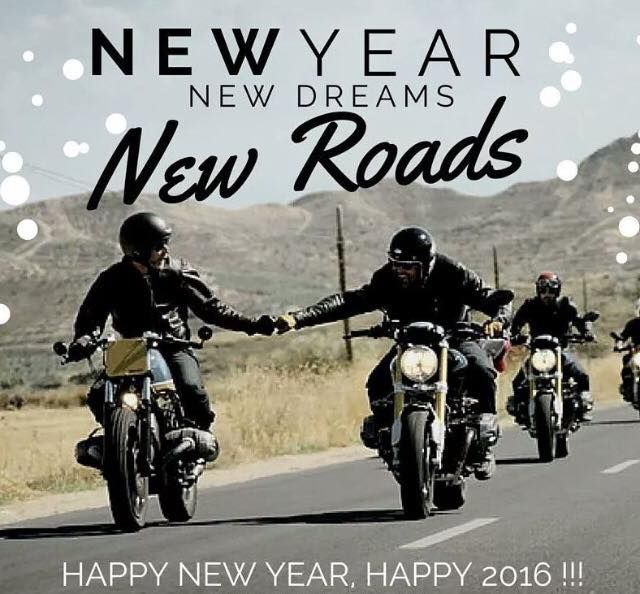 To All My Biker Friends Source Luismoto With Images Motorcycle