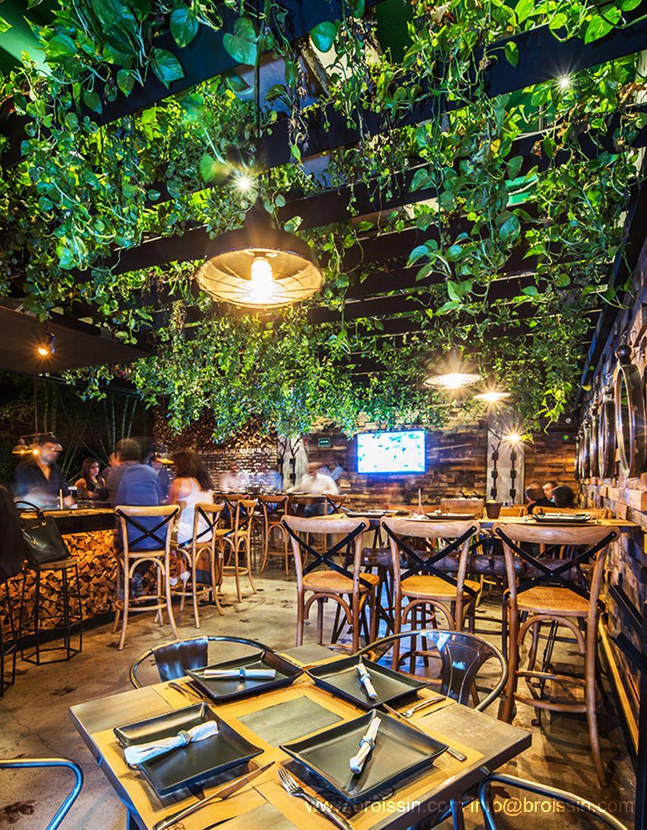 Winepark Picture Gallery Industrial Cafe Outdoor Restaurant Restaurant Patio