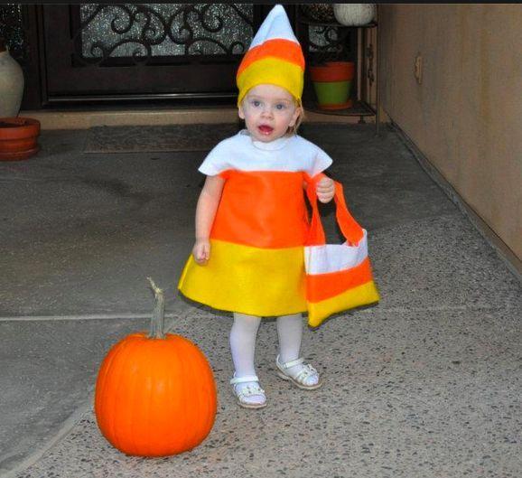 candy corn costume   candy corn costume  sc 1 st  Pinterest & candy corn costume   candy corn costume   Costumes   Pinterest ...