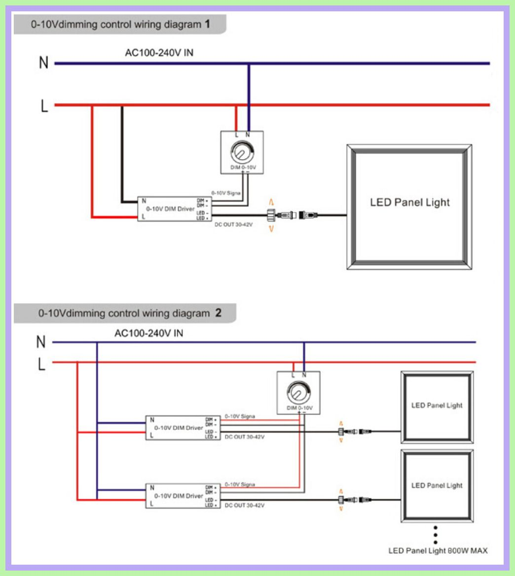 97 reference of led light panel wiring diagram in 2020 | led panel light,  led lights, light panel  pinterest