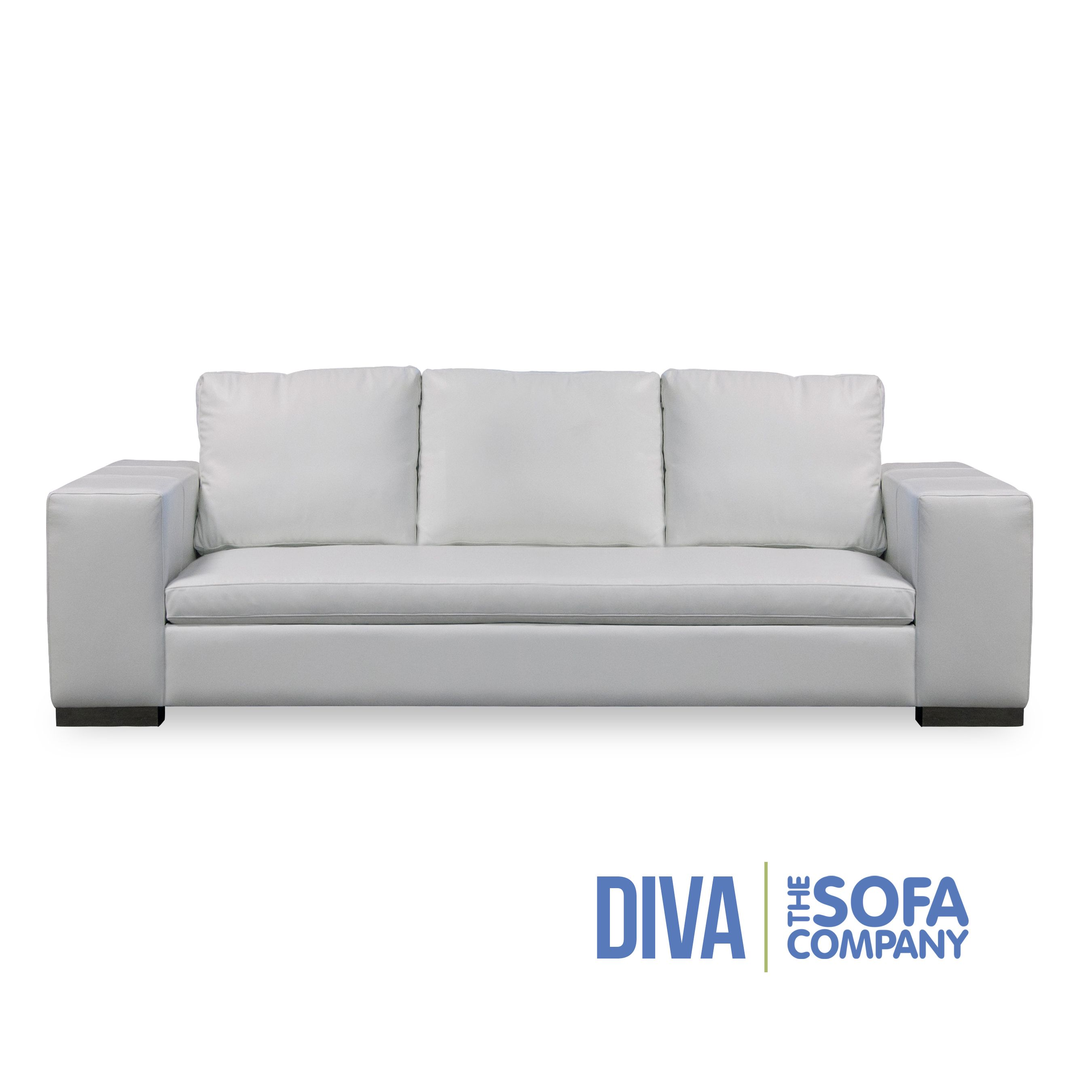 Bentley Sofas Custom Sofa Sofa Sofa Company