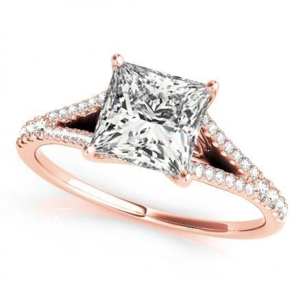 what style celebrity mariah rings s engagement your whats pricescope ring julia blog carey