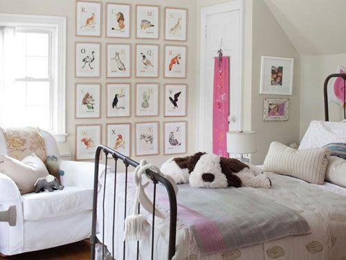 55 Kids Rooms You Ll Both Love Bedroom Wall Colors Kid Room Decor Kids Bedroom Decor