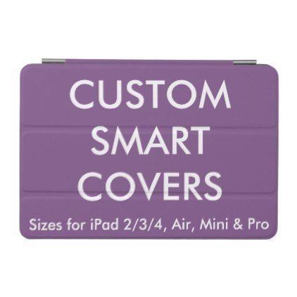 Custom personalized ipad mini 1 2 3 smart cover ipad mini custom personalized ipad mini 1 2 3 smart cover template gifts custom diy customize pronofoot35fo Gallery