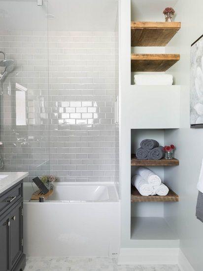 Salle de bain design, oui, mais comment - salle de bains design photos