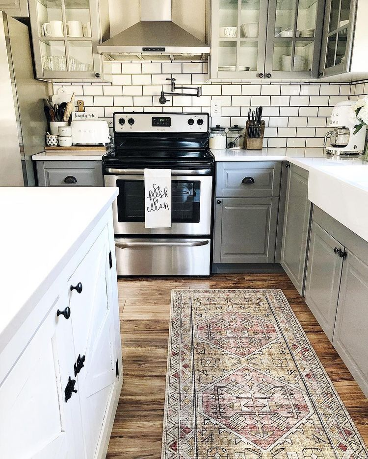 Apartments In Reno Oh: Pin By Paige Robertson On Abode