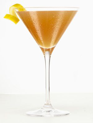 Between The Sheets Cocktail Recipe Drinks Cocktails Drinks