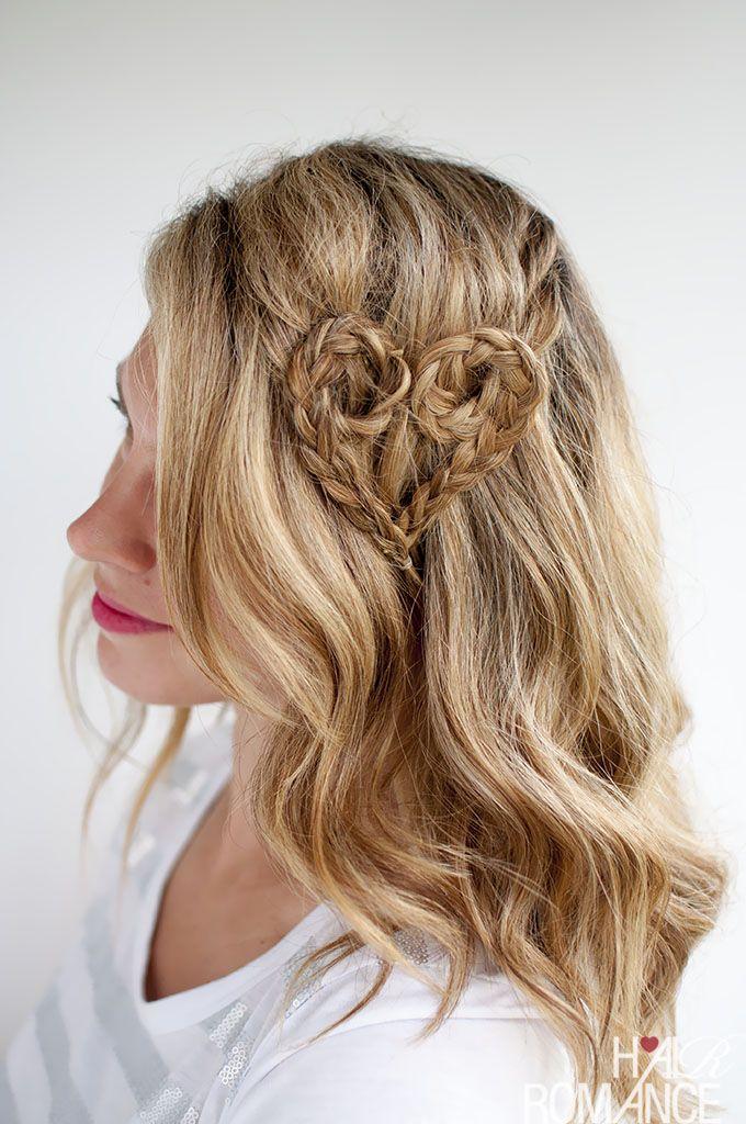 New Hair Romance Classes - Daddy Daughter Hair Class + Kids' Hair ...