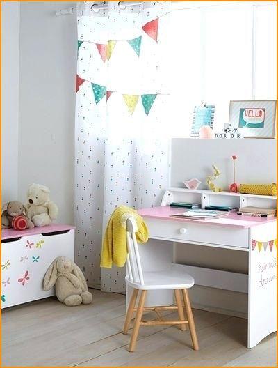 8 Detail Verdunkelungsvorhang Kinderzimmer Vorhang