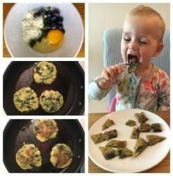 Breakfast ideas for toddlers spinach muffins 22 ideas #spinachmuffins Breakfast ideas for toddlers spinach muffins 22 ideas #muffins #breakfast #spinachmuffins Breakfast ideas for toddlers spinach muffins 22 ideas #spinachmuffins Breakfast ideas for toddlers spinach muffins 22 ideas #muffins #breakfast #spinachmuffins
