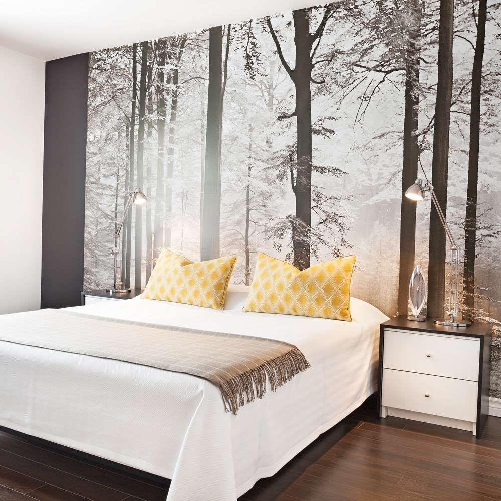 belles chambres coucher simple tres belle chambre coucher belle chambre moderne fille reims. Black Bedroom Furniture Sets. Home Design Ideas