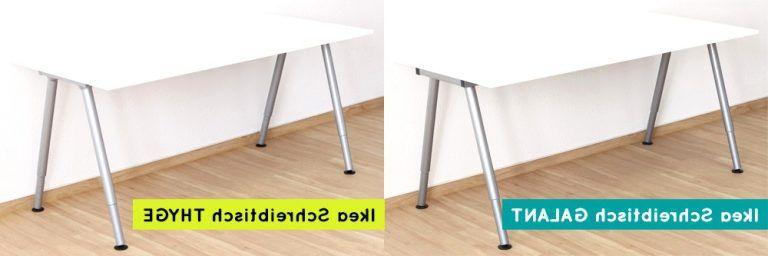 Zuschneidetisch Ikea Steve Mason In 2020 Ikea Mobelanordnung Tisch